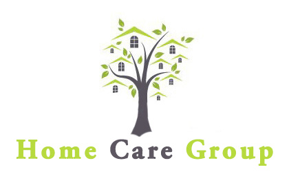Home Care Group (websight)